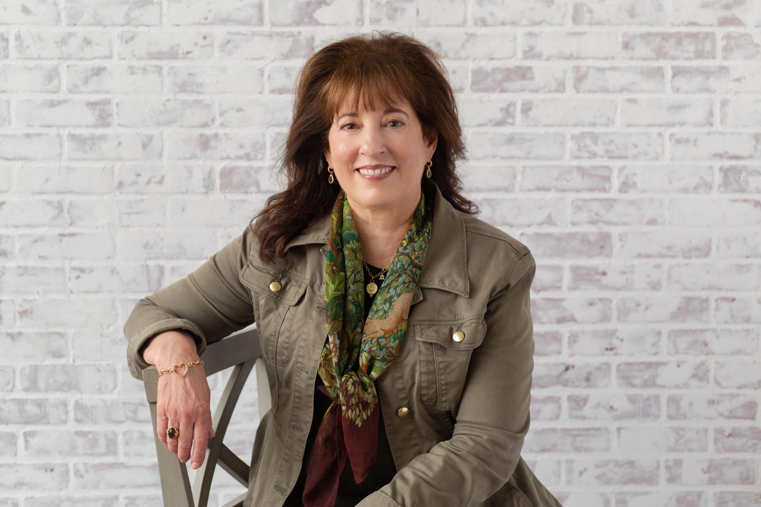 Cynthia Greathouse