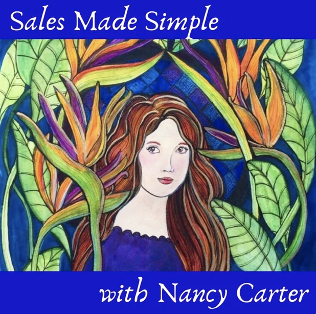 sales-made-simple-podcast-brenna-mcgowan