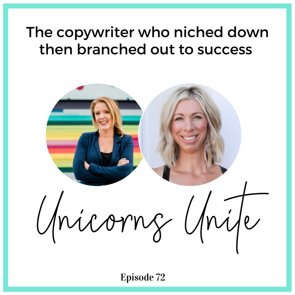 Unicorns-Unite-Podcast-Brenna-McGowan